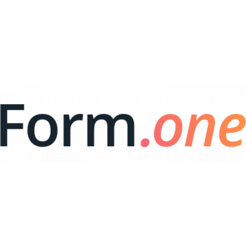 Form.one