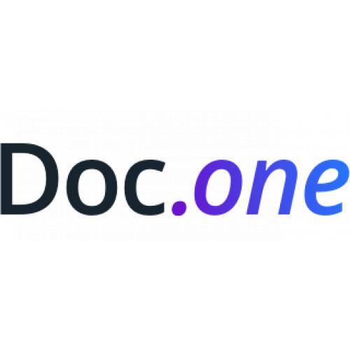 Doc.one