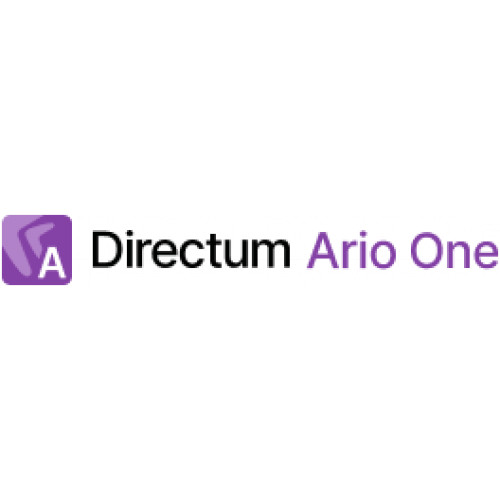 Ario One