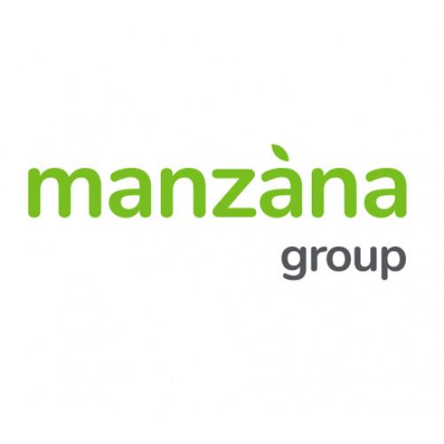Manzana Loyalty