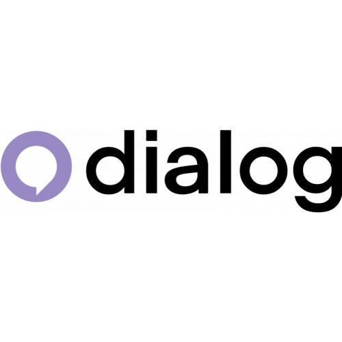 Dialog Enterprise