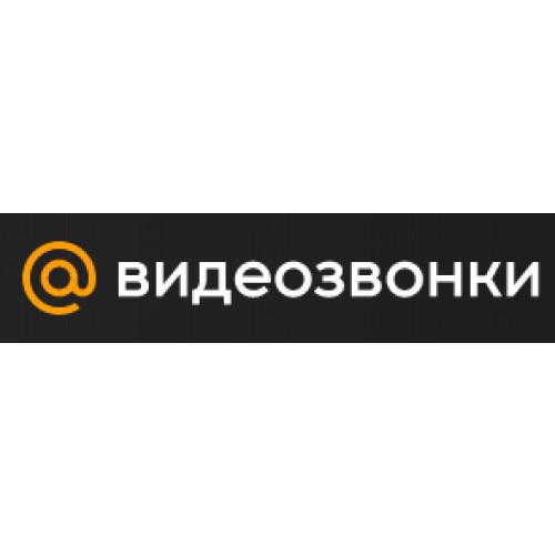 Видеозвонки Mail.ru