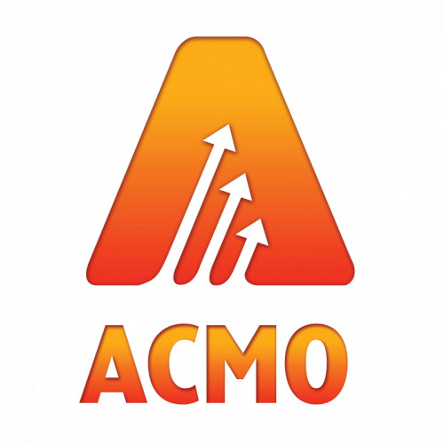 АСМО-система