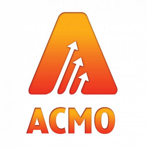 АСМО-графический редактор
