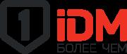 1IDM: управление учетными записями и доступом