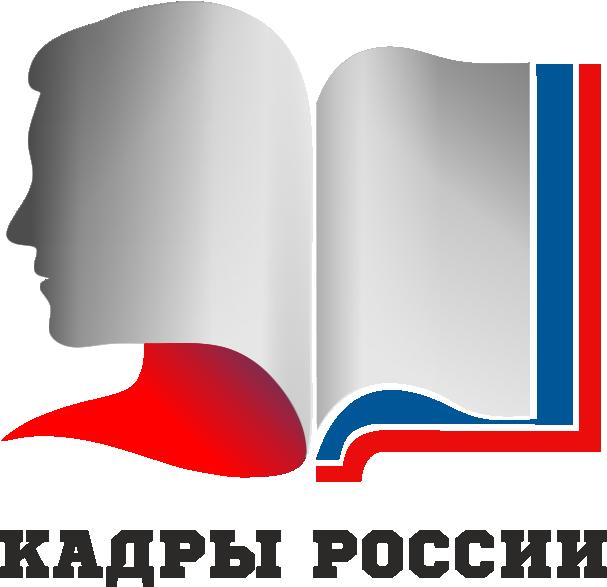 """ЕЦП """"КР"""""""