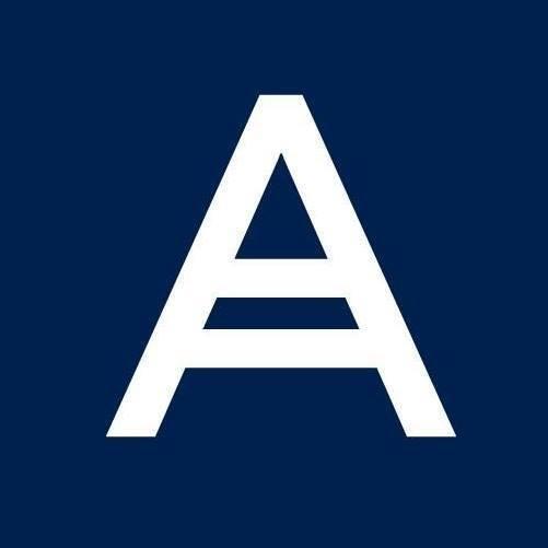Acronis Data Protection