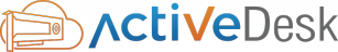 ActiveDesk