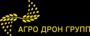 АгроДронГрупп