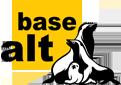 Basealt Workstation