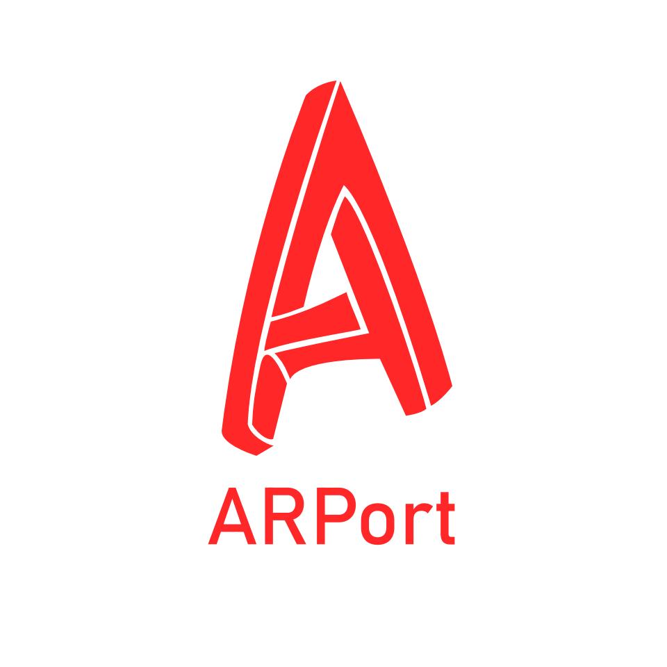 ARPort SafetyVR