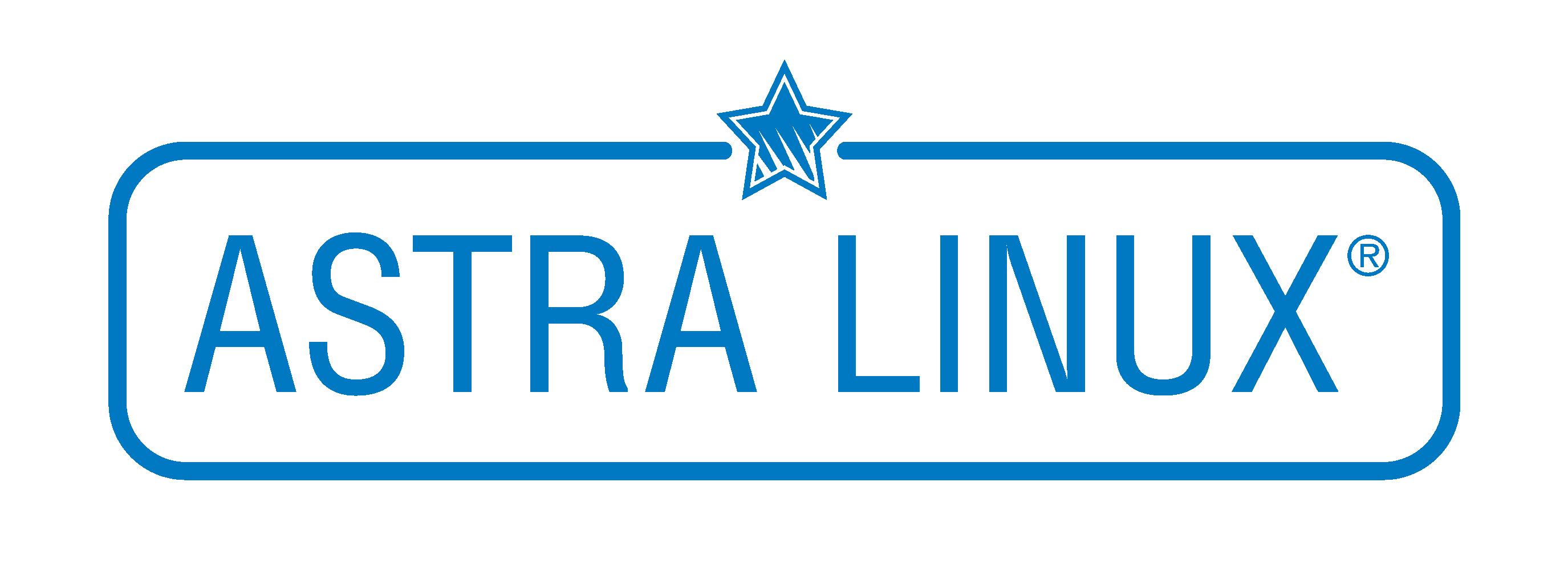 Операционная система специального назначения Astra Linux Special Edition