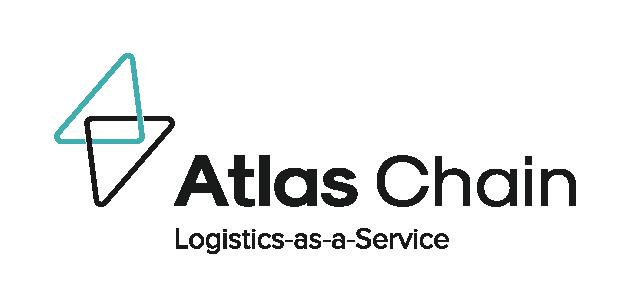 Atlas Chain