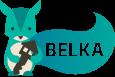 Belkasoft Evidence Center