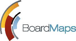 Программа для ЭВМ BoardMaps 2.0.