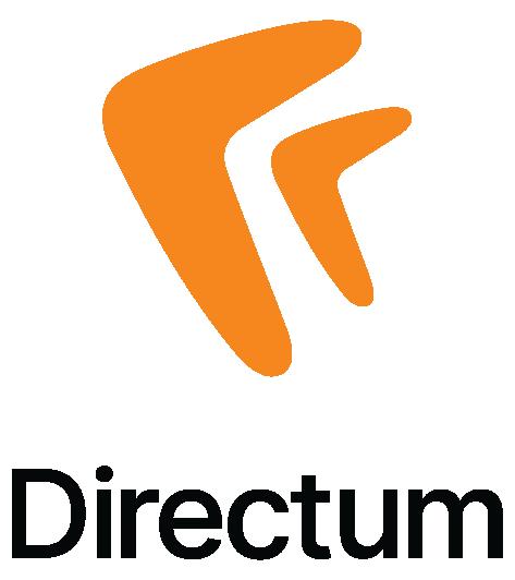 Directum RX