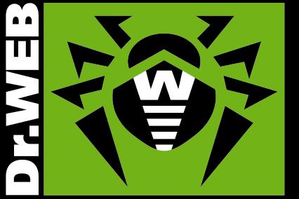 Dr.Web MSS
