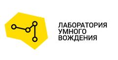 Менеджер типовых элементов (приложение для КОМПАС-3D)