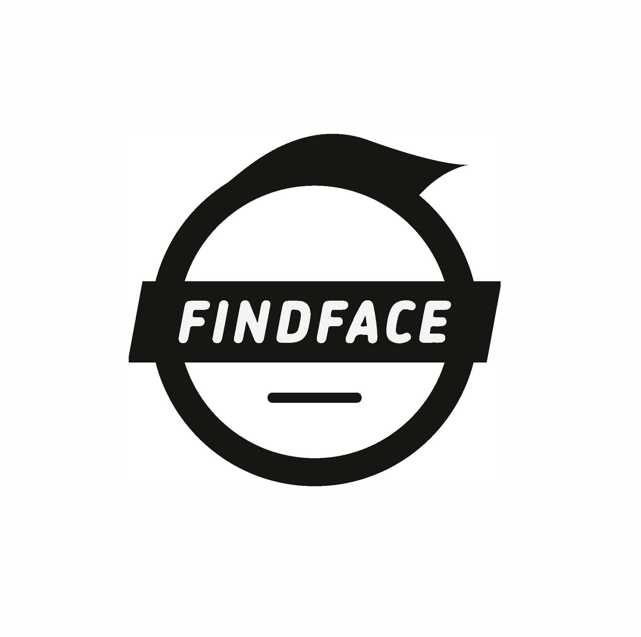 FindFace Security