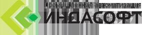 Лабораторно-информационная система I-LDS (InduSoft Laboratory Data System),  включающая следующие группы программ для ЭВМ: •Серверные службы •Клиенты