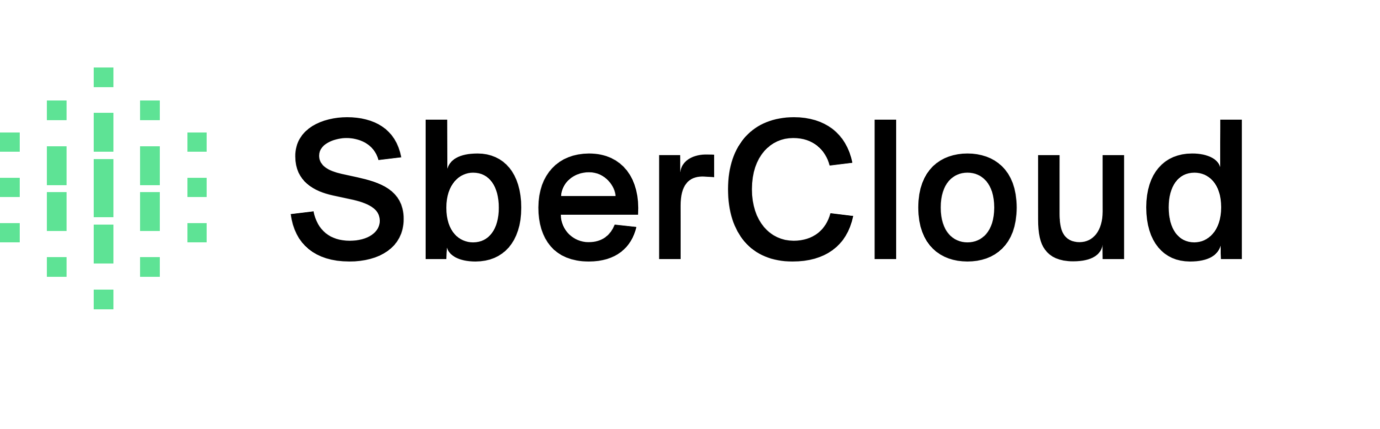 SberCloud