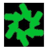 Комплексная система мониторинга Интеграл