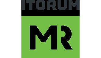 Itorum MR