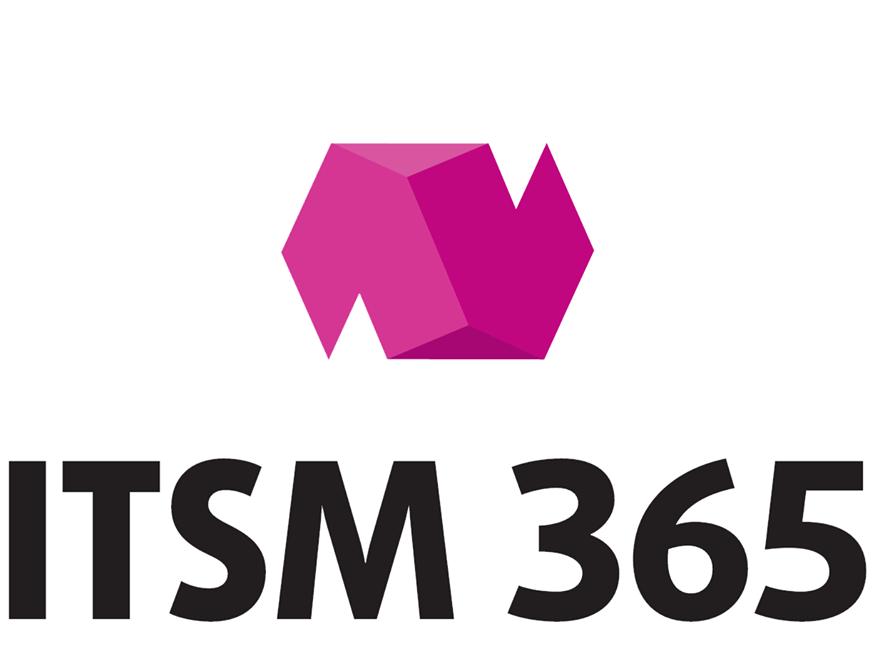 ITSM 365