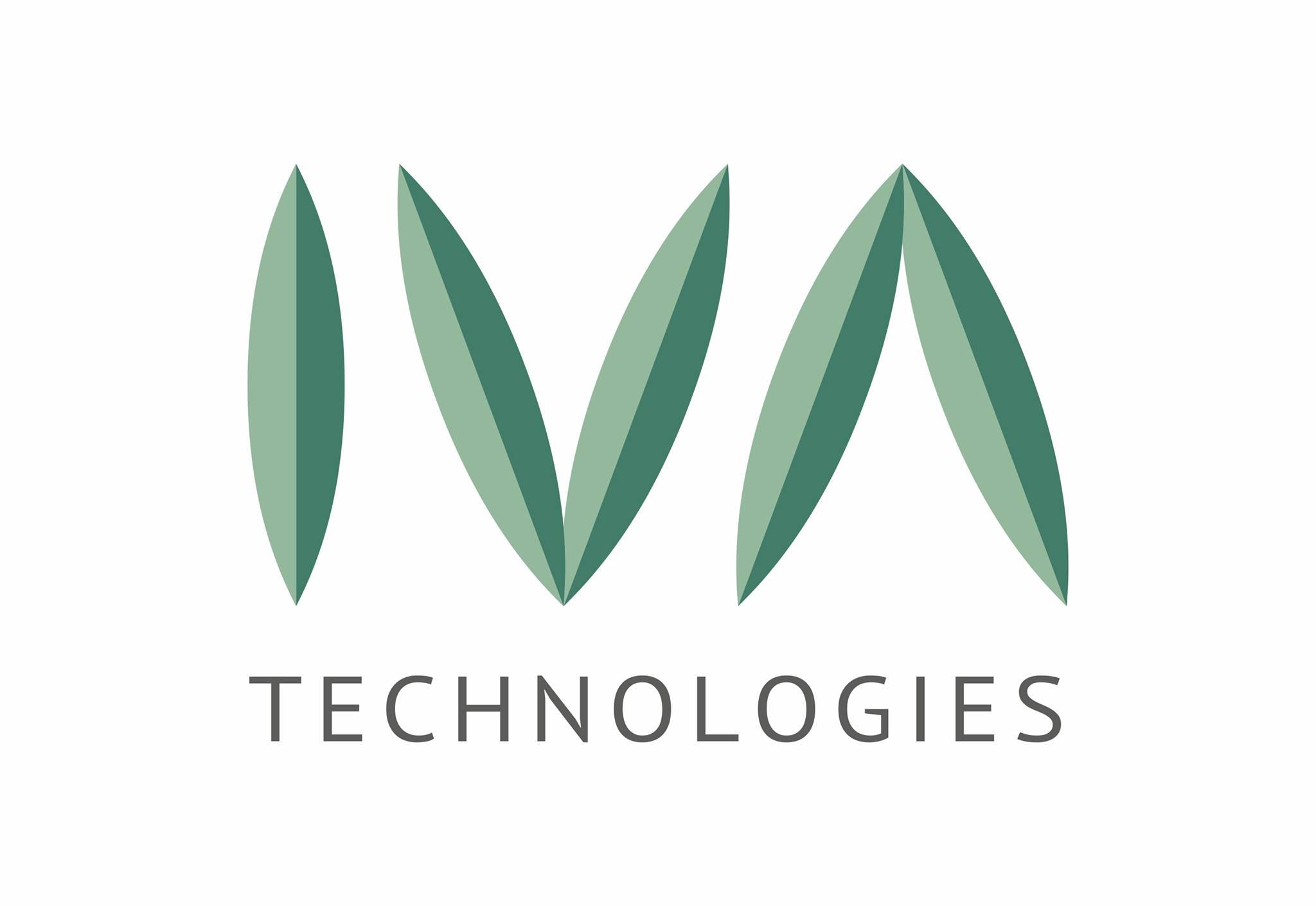 IVA Cognitive Video (IVA CV)