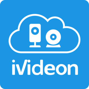 Ivideon Faces