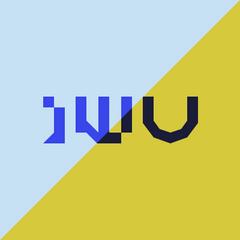 IWU.team