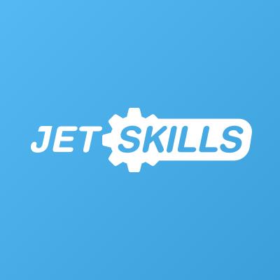 Jet Skills