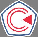 СКЗИ КриптоПро CSP 5.0