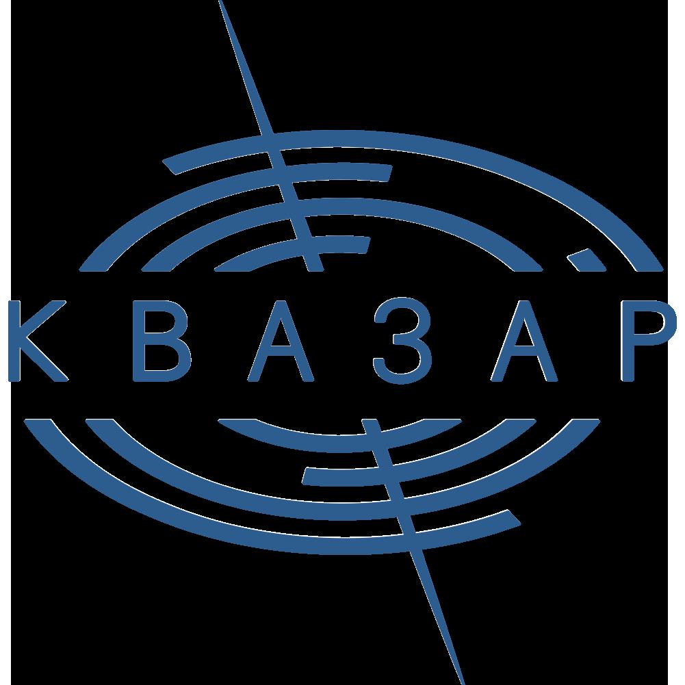 Программный комплекс Квазар