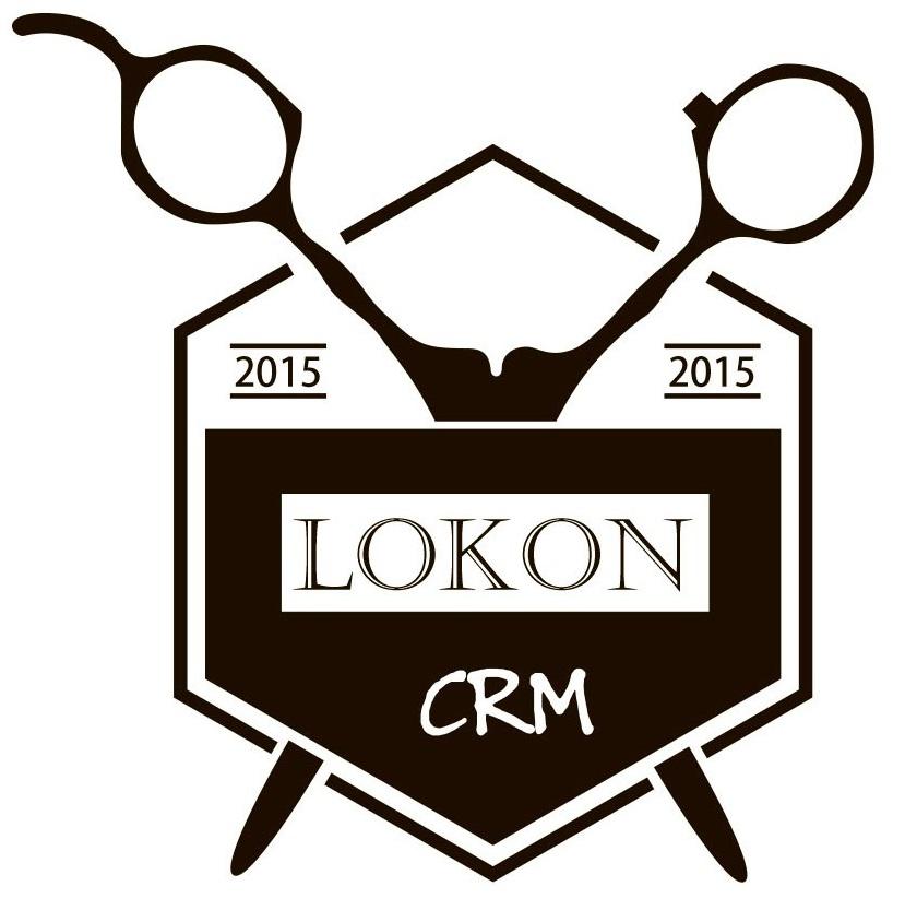 LokonCRM