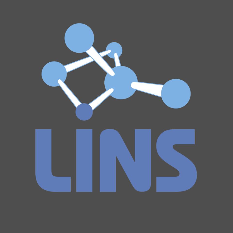 ЛИНС LookInside Радиологическая информационная система