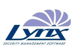 Программный комплекс LyriX (ПК LyriX)
