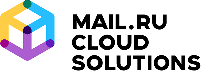 Mail.Ru Cloud Managed Services