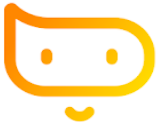 автоматизированная библиотечно-информационная система МАРК-SQL