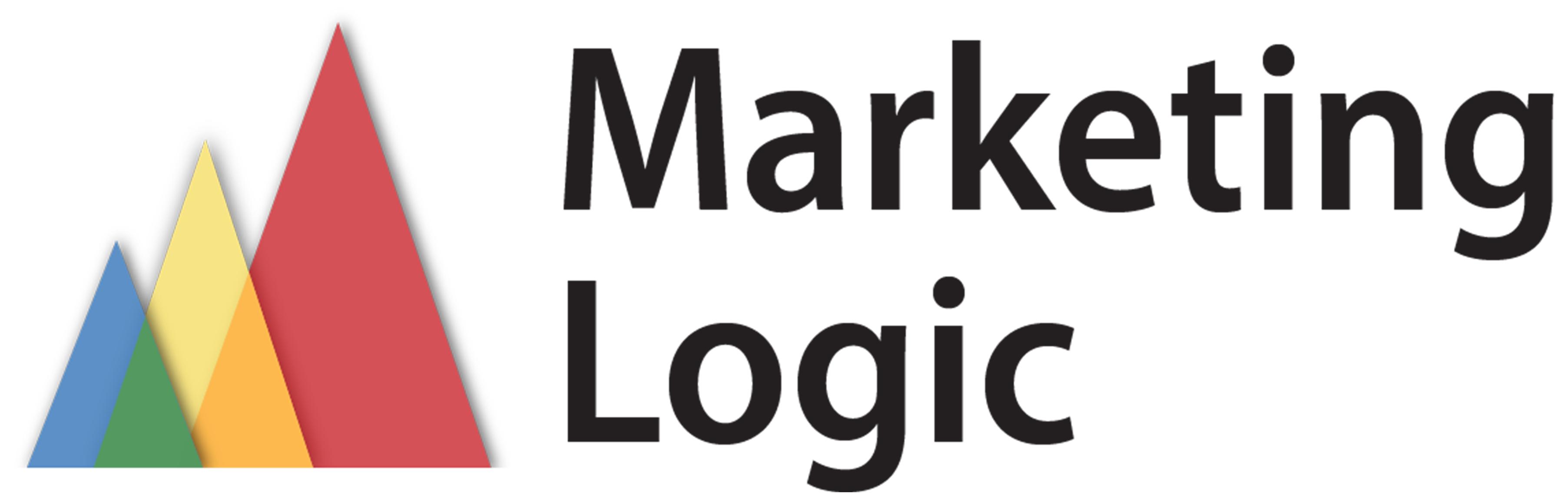 MarkLab
