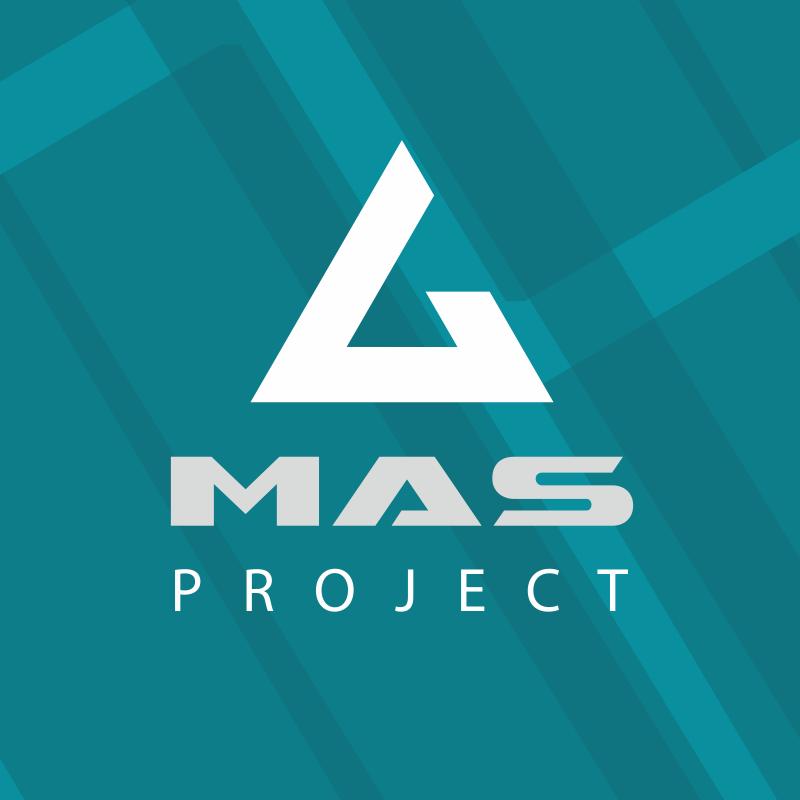 MAS Project