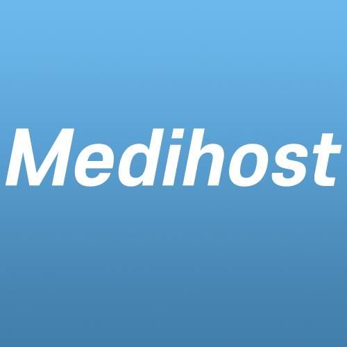Medihost