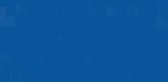 Программа для ЭВМ Модуль интеграции АИС Метрконтроль с бухгалтерскими системами
