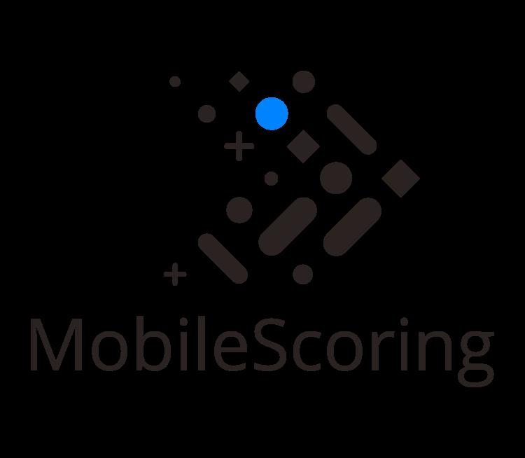 MobileScoring