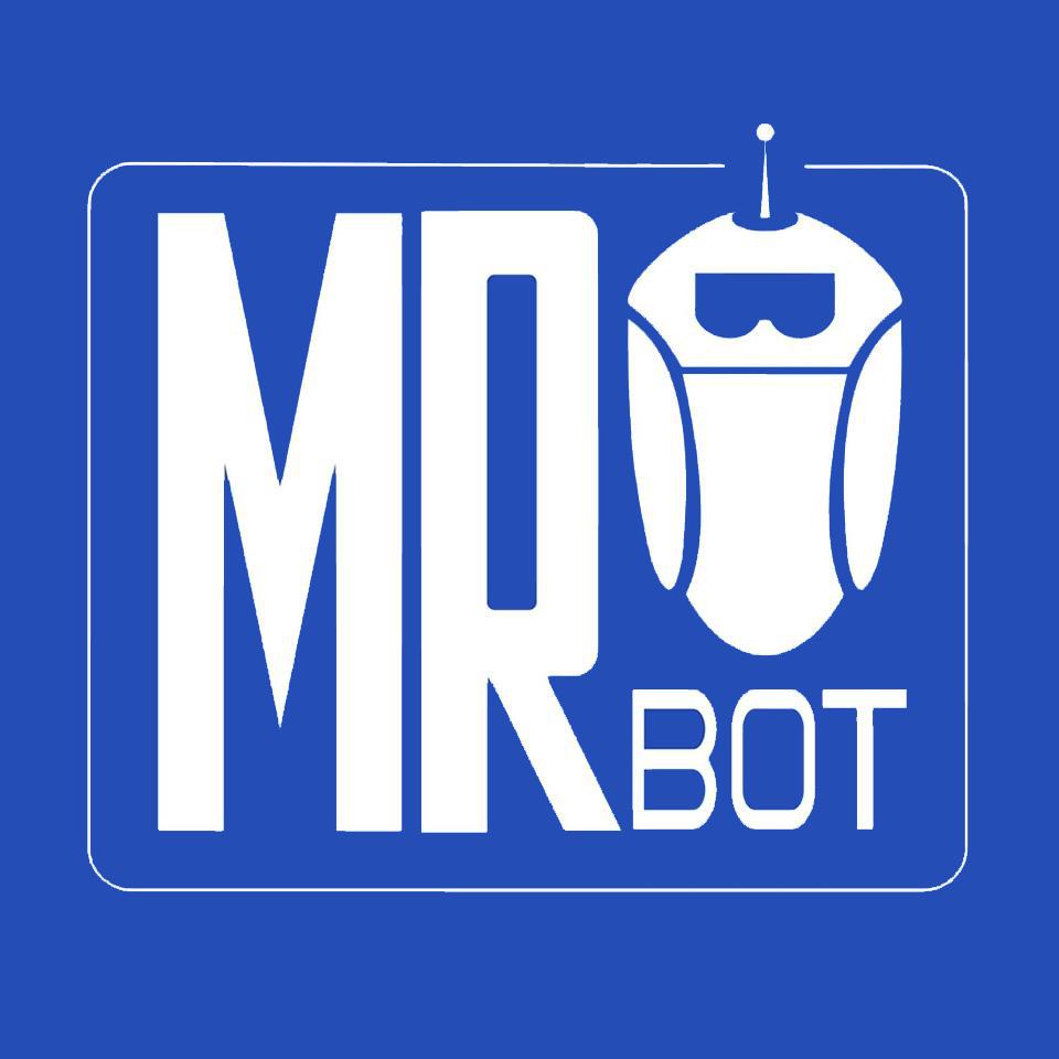 Mrbot