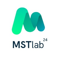 MST Lab 24