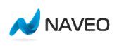 Naveo
