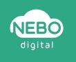 NEBO.digital