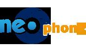 NeoPhone