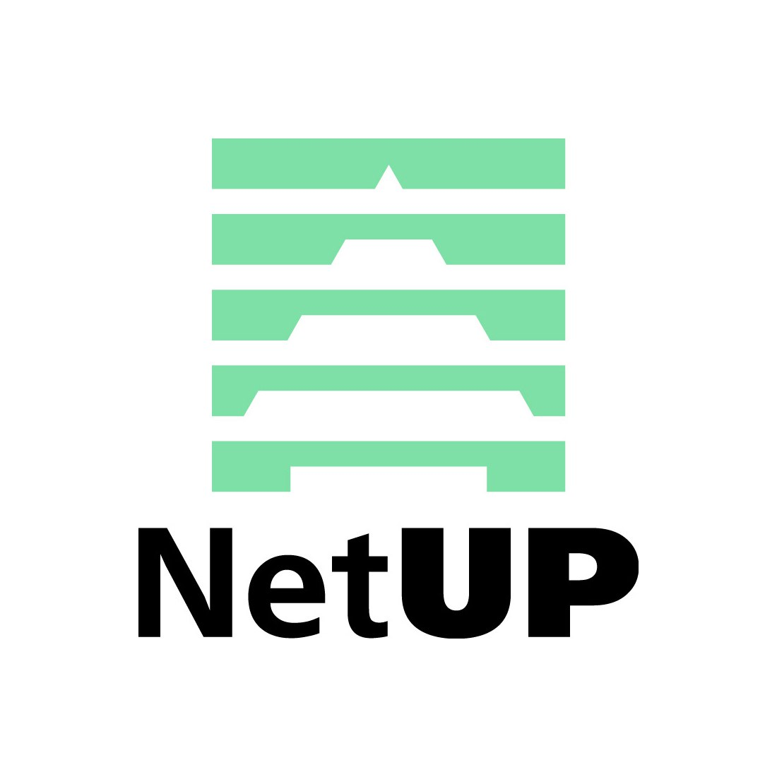 NetUP IPTV/OTT
